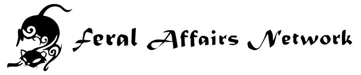 Feral Affairs Network
